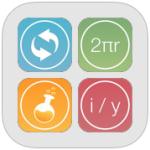 Bundle Školní aplikace